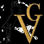 Giovanna Vitacca - Style e Communication Consultant