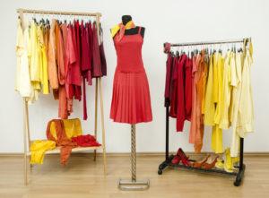 colori-che-indossi-guardaroba