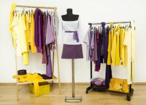 colori-che-indossi-guardaroba-2