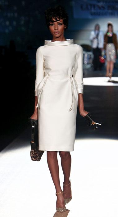 colori-che-indossi-bianco-2