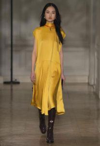 colori-che-indossi-giallo