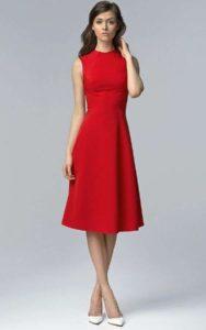 colori-che-indossi-rosso