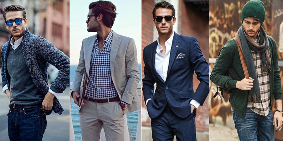 esempi-moda-uomo-casual