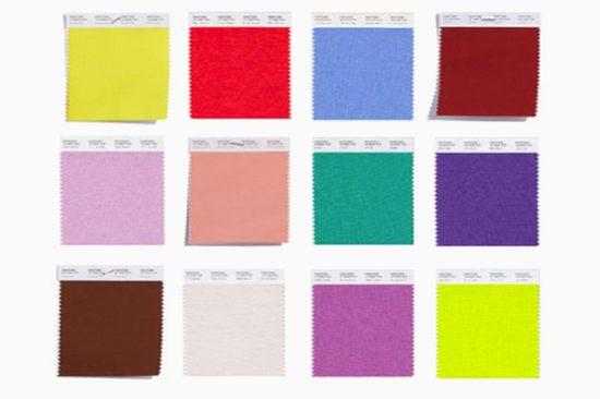 palette-colori-pantone