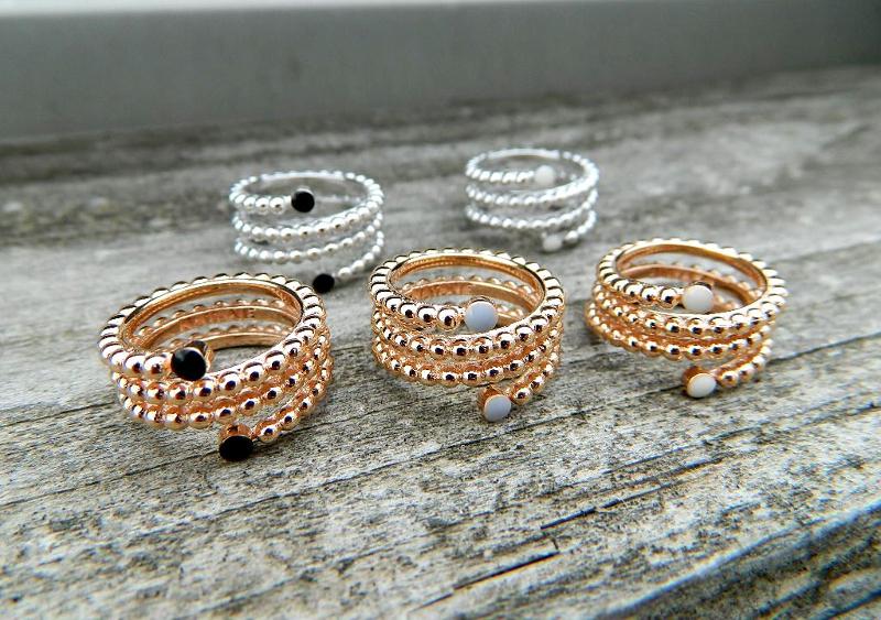 Natanè-gioielli-jewels-3