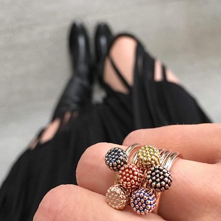 Natanè-gioielli-jewels-4