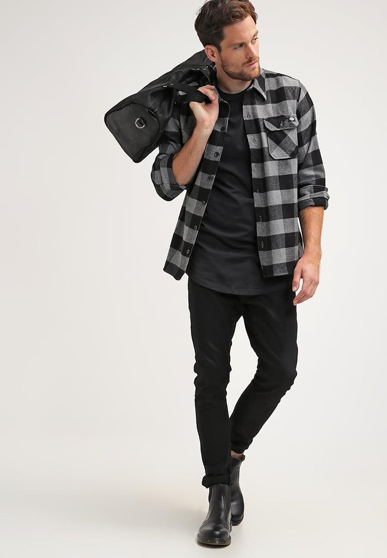 uomo-moda-casual-giovanna-vitacca