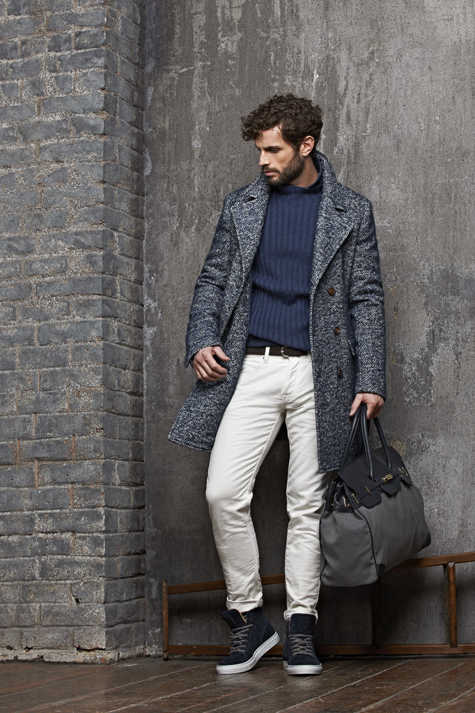 moda-casual-uomo-1