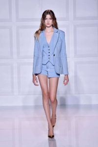 palette-little-boy-blue-look-rachel-zoe