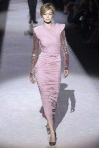 palette-pink-lavender-abito-tom-ford