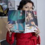 Style Factor: analisi della figura e stile