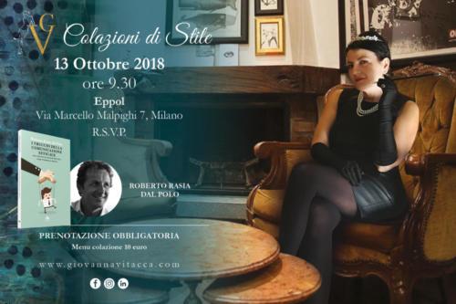 invito 13-10-2018
