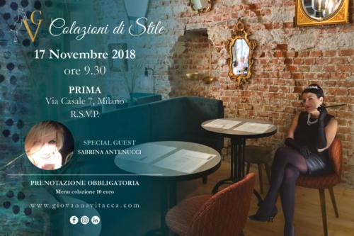 invito 17-11-2018