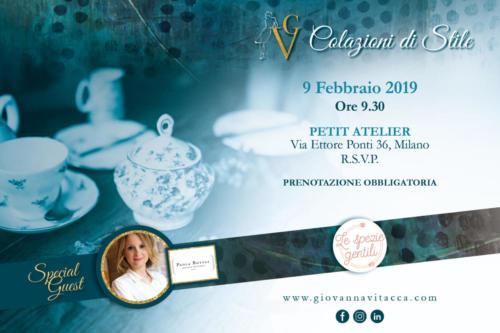 invito 09-02-2018 noprezzo