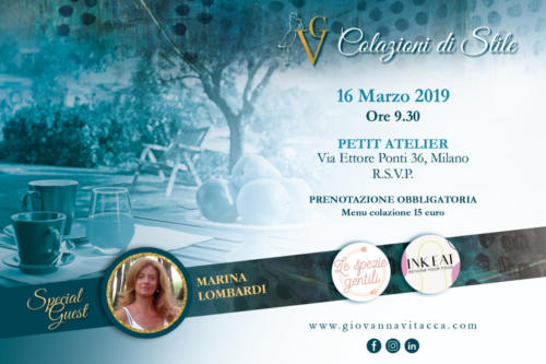 invito 16-03-2018 (1)